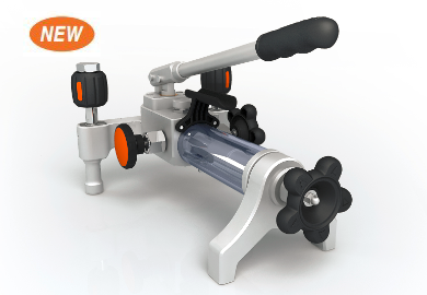 Additel Automated Pressure Calibrators, Digital Pressure Calibrators